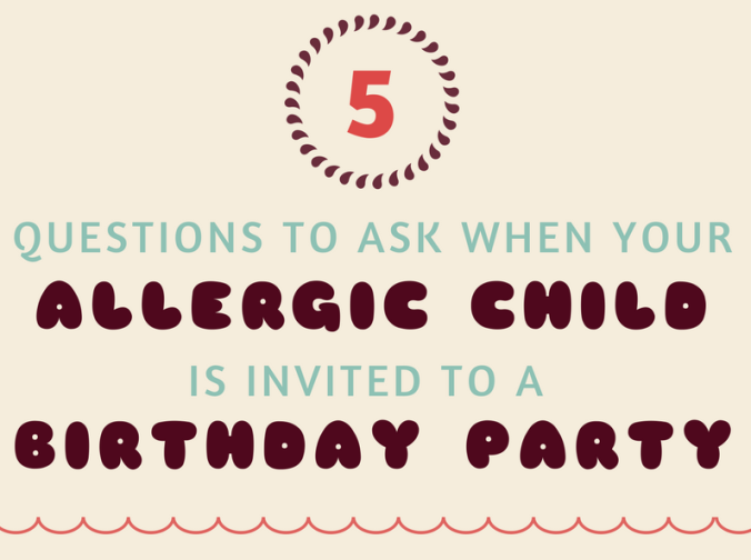 Allergy birthday party infographic crop.png